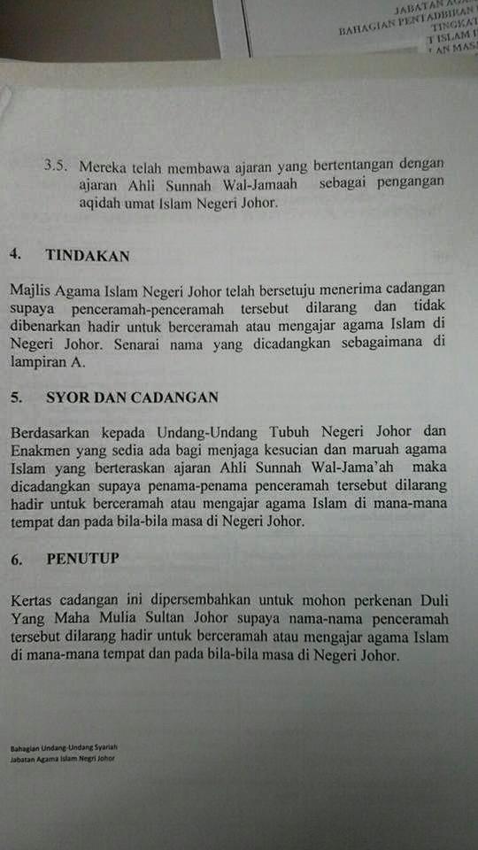 Maklumat Johor 4