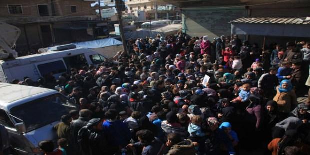 Mass-celebration-in-Nubbul-and-al-Zahra-19-1