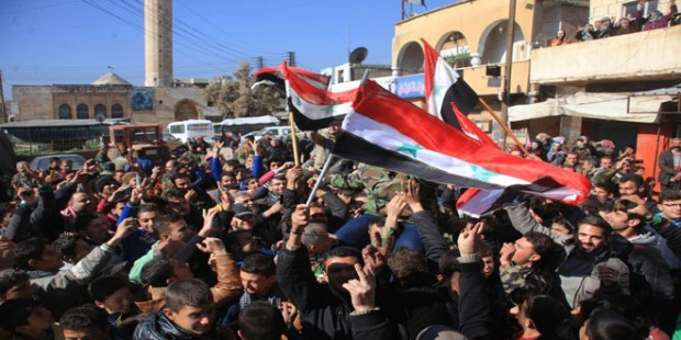 Mass-celebration-in-Nubbul-and-al-Zahra-5-2
