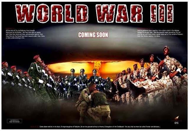 Perang-Dunia-Ketiga-Dimulai-Dari-Syiria