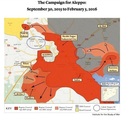 Peta_Aleppo