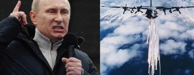 Putin-Tuduh-AS-Lakukan-Penyemprotan-Chemtrails-Beracun-di-Langit-Suriah