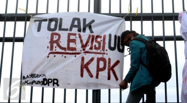 Revisi-UU-KPK