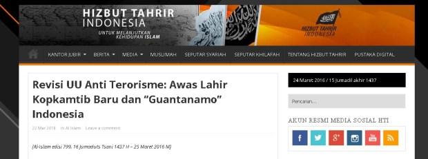 HTI_Panik_Atas_Revisi_UU_Anti_Terorisme