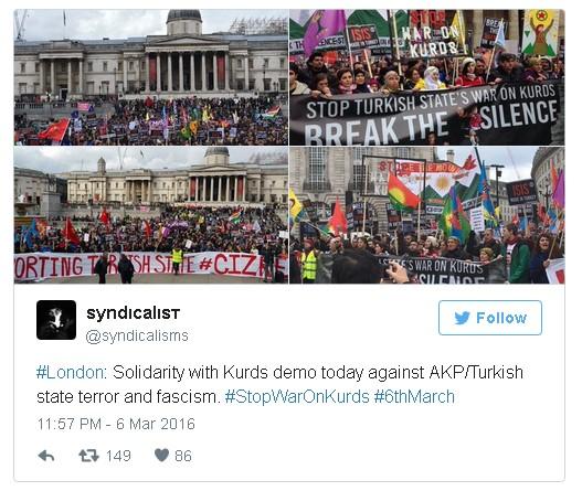 Solidaritas_Untuk_Kurdi