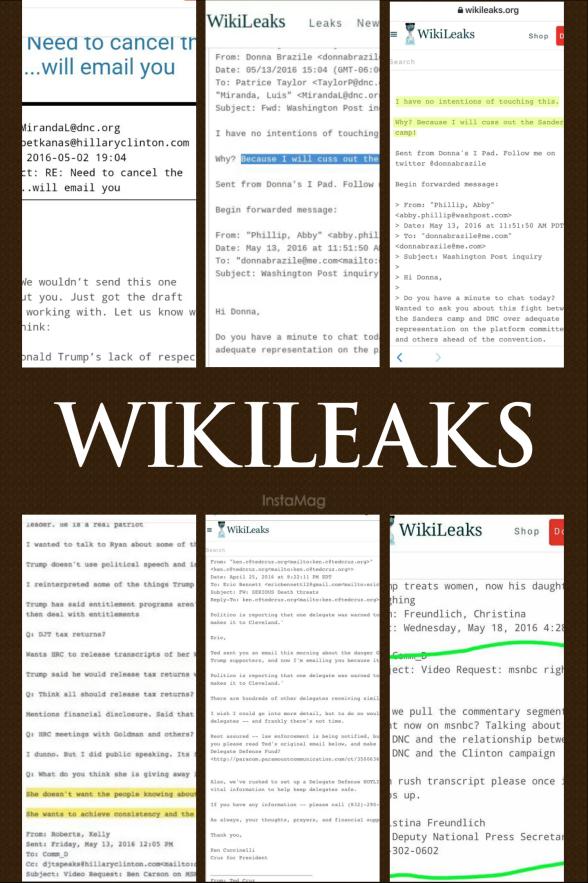 Data_Wikileaks