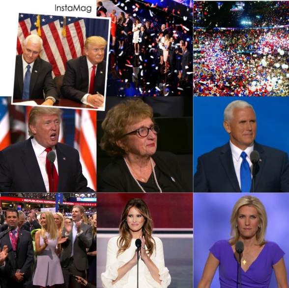 Republican_National_Convention