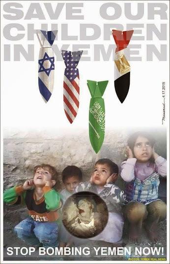 Stop_Bombing_Yemen_Now