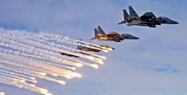 Perang_Yaman_003