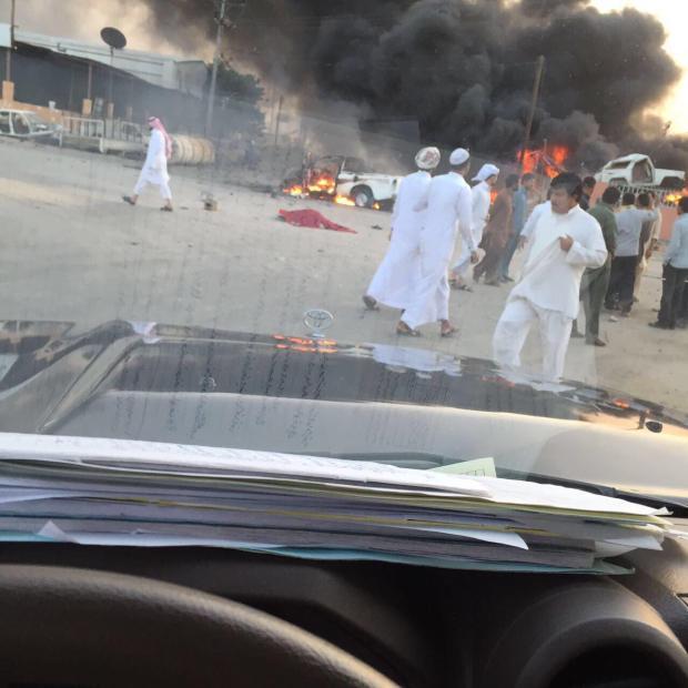 Serangan_Houthi_di_Najran_001