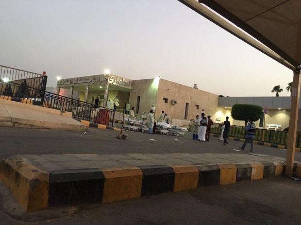 Serangan_Houthi_di_Najran_005