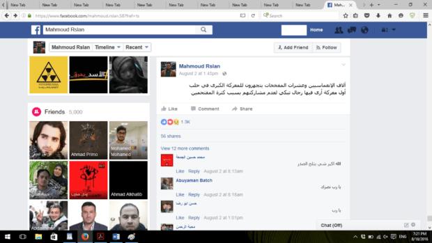 Status-Facebook-Raslan