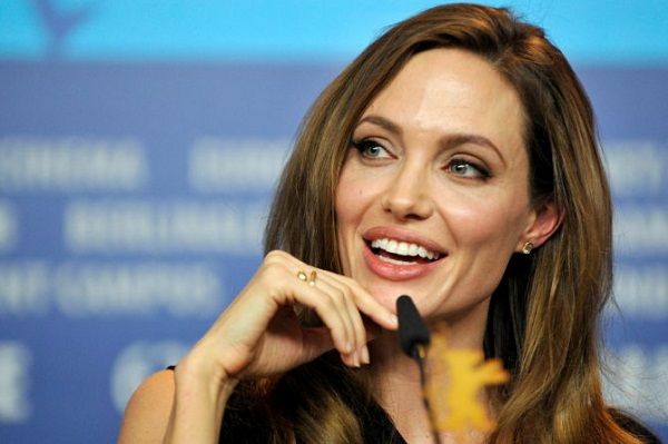 angelina-jolie-reuters7