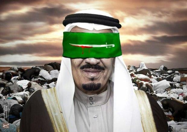 kejahatan_raja_saudi