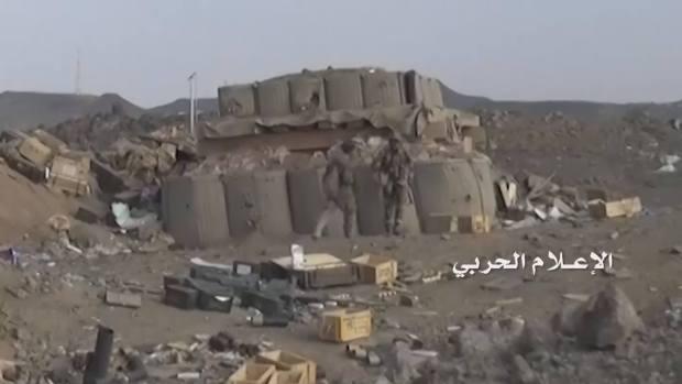 pos-militer-saudi