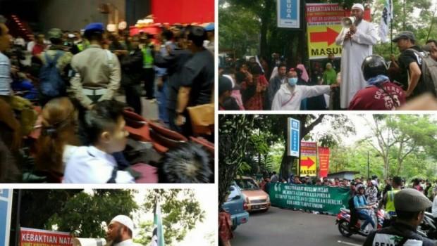 wahabi_dalang_pembubaran_kebaktian_di_sabuga