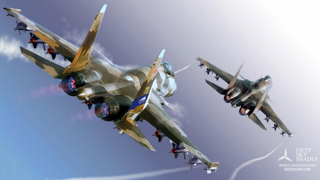 aerospace_rusia