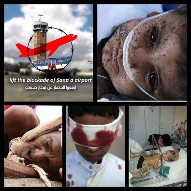 save_yemen