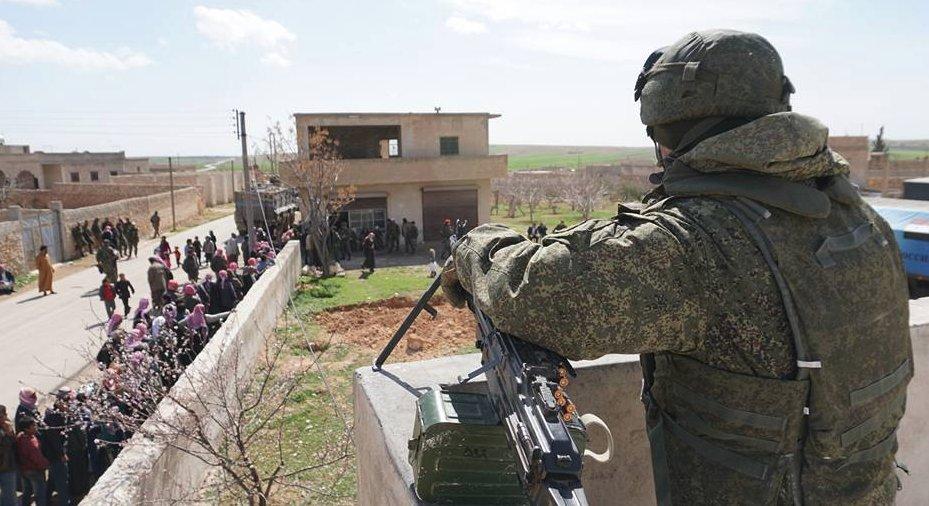 Militer_Rusia_Manbij