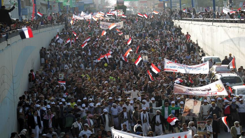 Revolusi Yaman_09