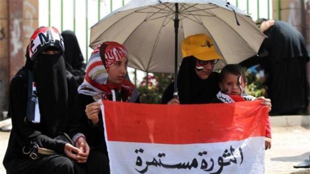 Revolusi Yaman_10