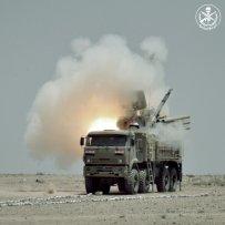Sistem_Pertahanan_Udara_Suriah_O2