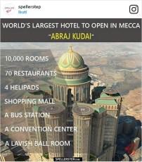 Hotel_Abraj_Kudai_Mekkah