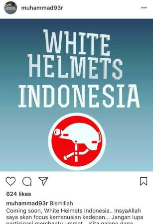 White_Helmets_Indonesia_001