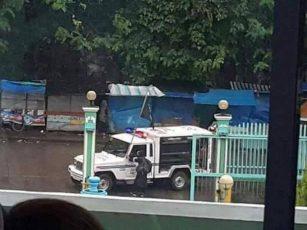 ISIS_Serbu_Marawi