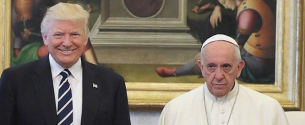 Jimmy-Kimmel-Segment-Pope-Donald-Trump