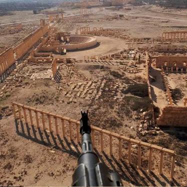 Kota_Palmyra_01