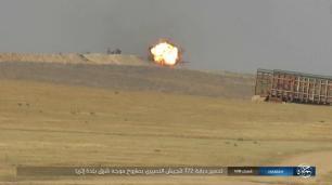 Tank_Suriah_01