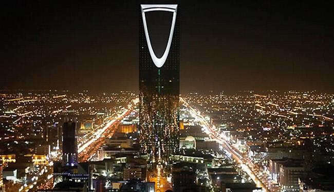 Google dan Pebisnis Dunia Tolak Hadiri Konferensi Investasi di Saudi