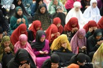 Muslim_Marawi_Rayakan_Idul_Fitri