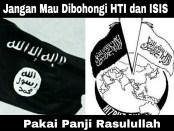 Bendera HTI