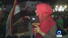 Warga_Mosul_Rayakan_Kekalahan_ISIS