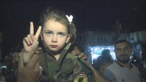 Warga_Mosul_Rayakan_Kemenangan_Dari_ISIS