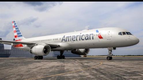 American_Airways