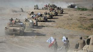 Militer_Irak_Lakukan_Operasi_di_Tal_Afar