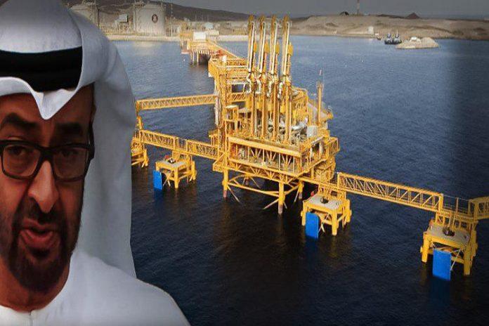 Ngabalin Stroke: Para Ahli Mengkonfirmasi Tujuan Agresi Koalisi Saudi