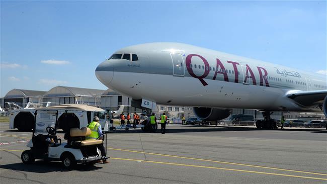 Qatar_Airways