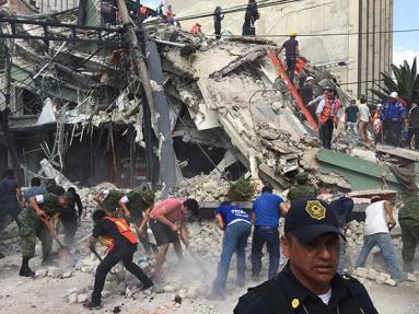Gempa_Meksiko_04