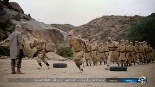 Kamp_Latihan_ISIS_di_Yaman_03