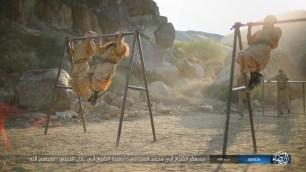 Kamp_Latihan_ISIS_di_Yaman_05