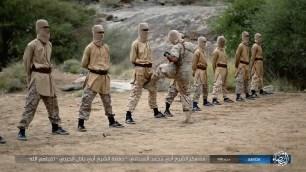 Kamp_Latihan_ISIS_di_Yaman_09