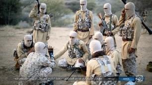Kamp_Latihan_ISIS_di_Yaman_14