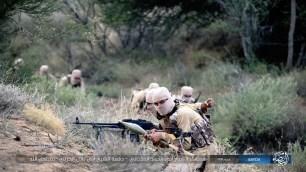 Kamp_Latihan_ISIS_di_Yaman_15