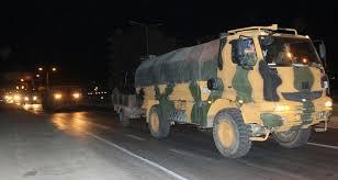 konvoi-militer-turki-di-idlib-02