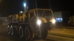 konvoi-militer-turki-di-idlib-03