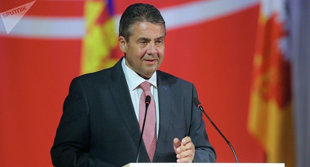 Saudi Tarik Dubesnya dari Jerman Terkait Komentar soal Lebanon